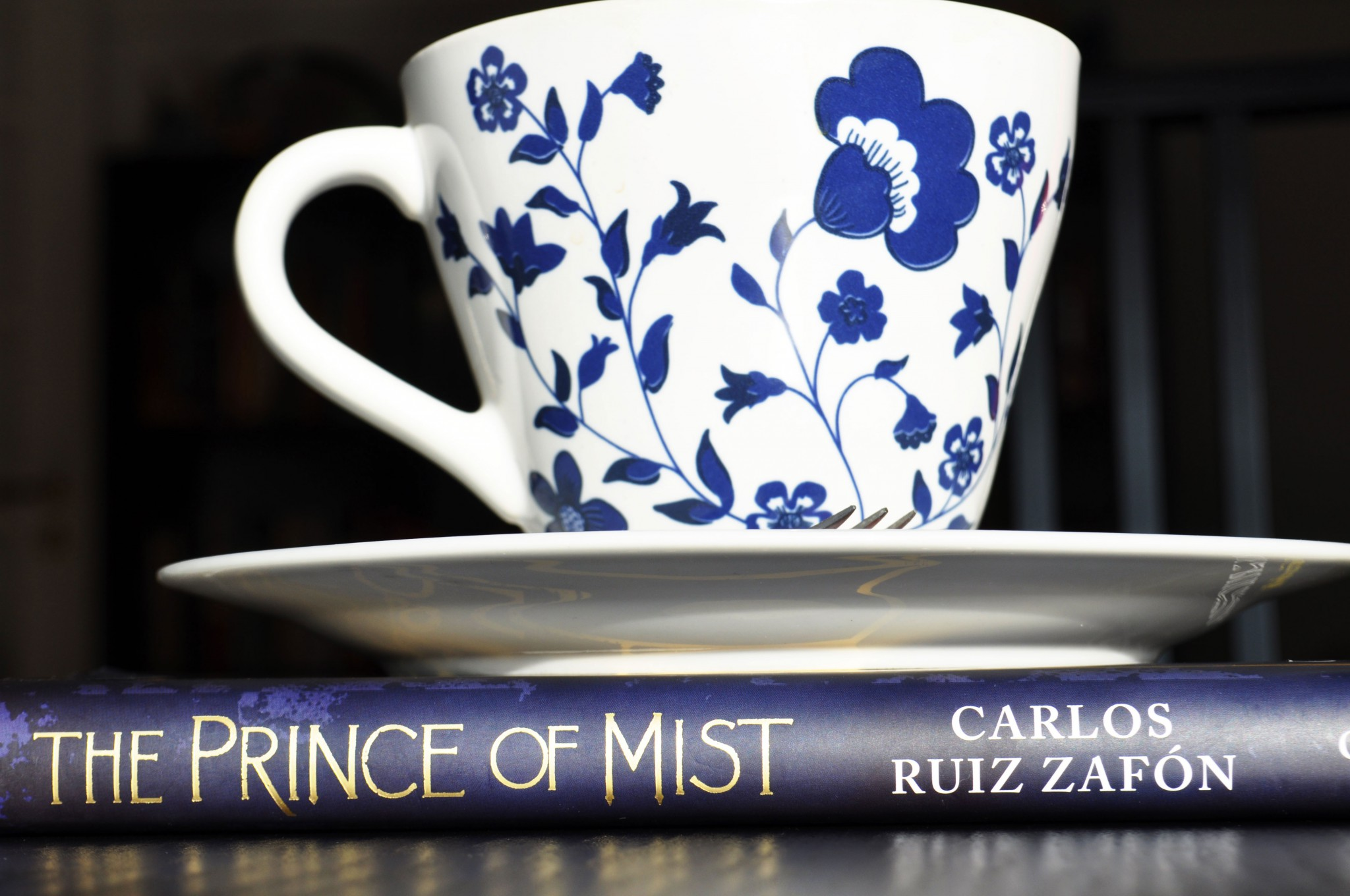 prince-of-mist-anmeldelse-review